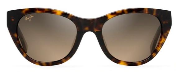 Maui Jim Capri 820 Sunglasses
