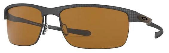 Oakley Carbon Blade OO9174 Sunglasses