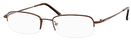 Carrera Eyeglass Frame Warranty : Carrera 7371 Eyeglasses Frames