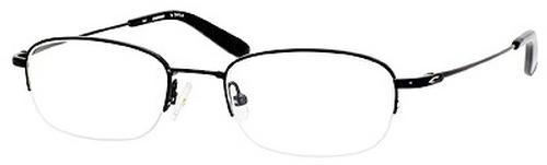 Carrera Eyeglass Frame Warranty : Carrera 7417 Eyeglasses Frames