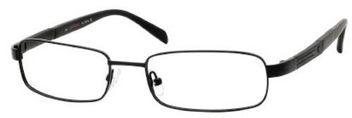 Carrera 7483 Eyeglasses Frames