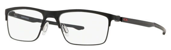 Oakley Cartridge OX5137