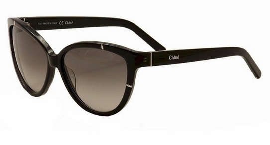 Value Collection Chloe 620S Sunglasses