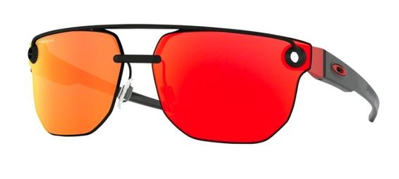 Oakley Chrystl OO4136 Sunglasses