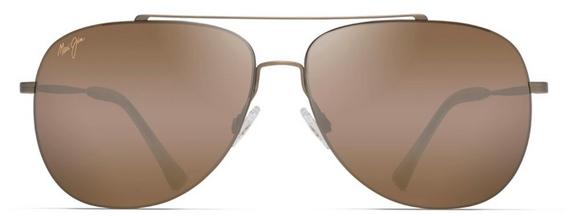Maui Jim Cinder Cone 789 Sunglasses