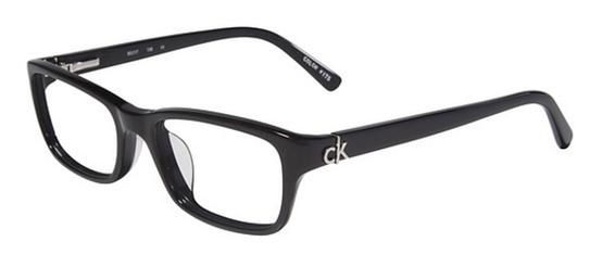 Calvin Klein ck5691