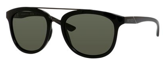Smith Clayton/S Sunglasses
