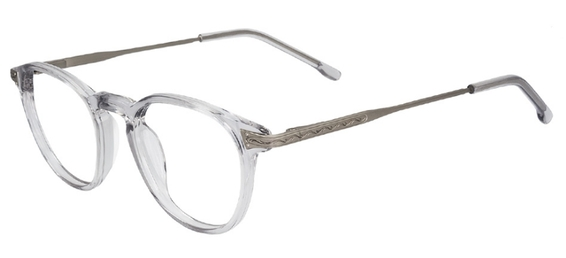 club level designs cld9213 Eyeglasses