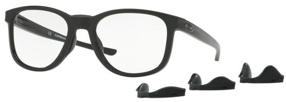 Oakley Cloverleaf MNP OX8102