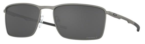 Oakley Conductor 6 OO4106 Sunglasses