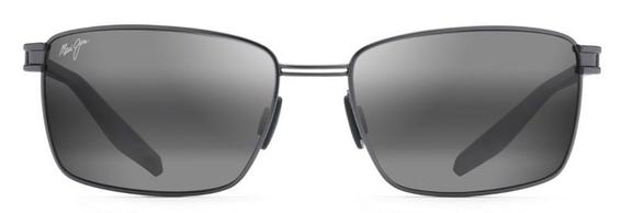 Maui Jim Cove Park 531 Sunglasses