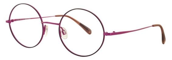 Lafont Crac Eyeglasses