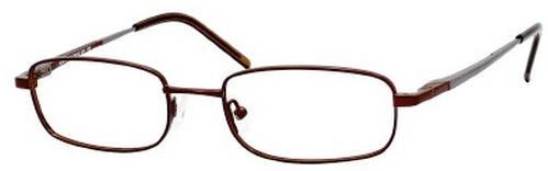 Adensco Craig Eyeglasses
