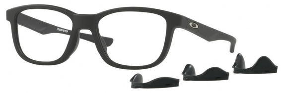 Oakley Cross Step OX8106