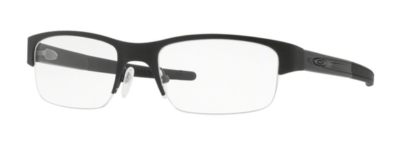 Oakley CROSSLINK 0.5 OX3226
