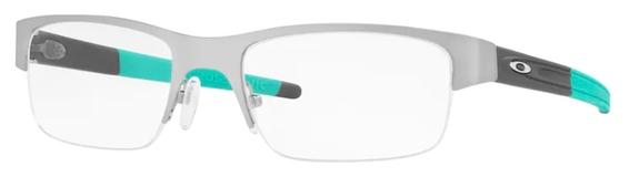 Oakley CROSSLINK 0.5 OX3226 Eyeglasses