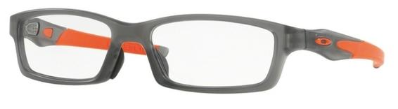 Oakley Crosslink (Asian Fit) OX8118