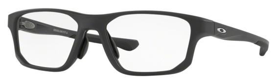 Oakley Crosslink Fit (A) OX8142M (Asian Fit)
