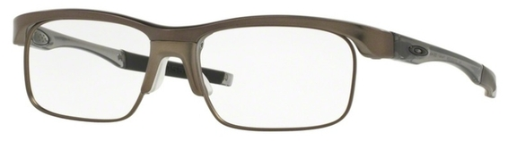 Oakley Crosslink Float EX (Asian Fit) OX3220
