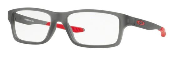 Oakley Crosslink XS OY8002