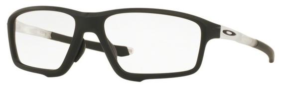 Oakley Crosslink Zero (Asian Fit) OX8080