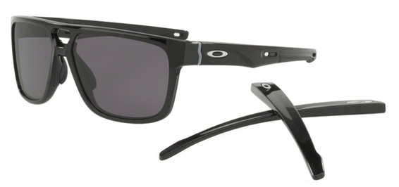 Oakley CROSSRANGE PATCH OO9382