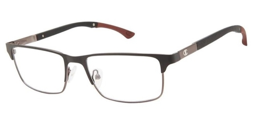 Champion Cutrip Eyeglasses