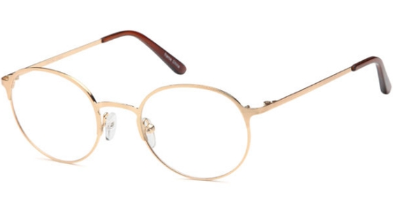 Capri Optics DC160