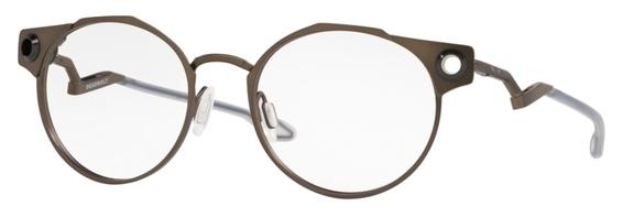 Oakley Deadbolt OX5141 Eyeglasses
