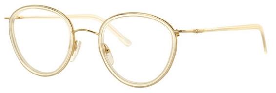 Lafont Deligny Opt Eyeglasses