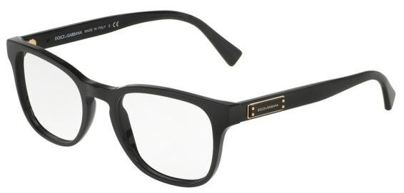Dolce & Gabbana DG3260F Eyeglasses Frames