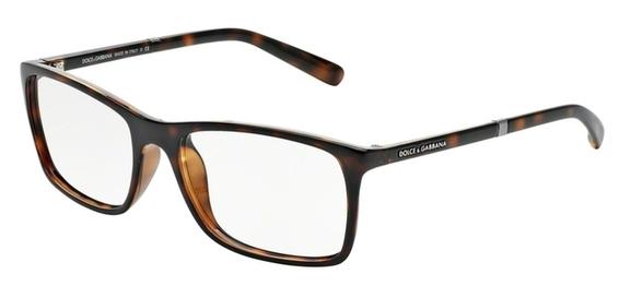 dd3b257d648 Dolce   Gabbana DG5004 LIFESTYLE Eyeglasses Frames