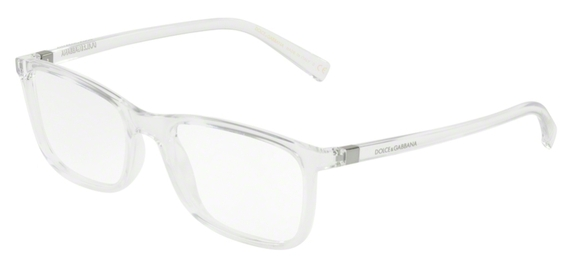 fafc4710bfe Dolce   Gabbana DG5027 Eyeglasses Frames