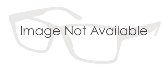 9f3c1811961ddd Converse DJ Eyeglasses Frames