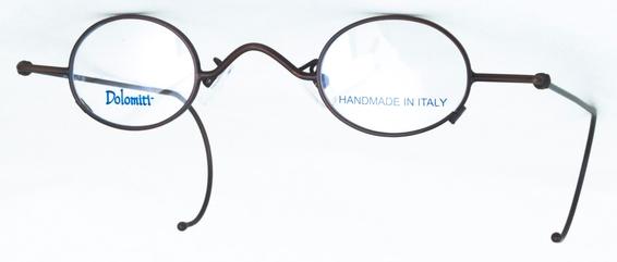 Dolomiti Eyewear DM7 Cable