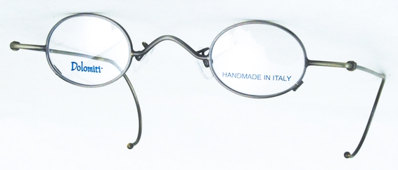 Dolomiti Eyewear DM7 Cable