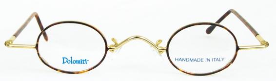 Dolomiti Eyewear DM7 Polo