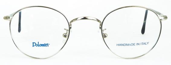 Dolomiti Eyewear DM8 Polo