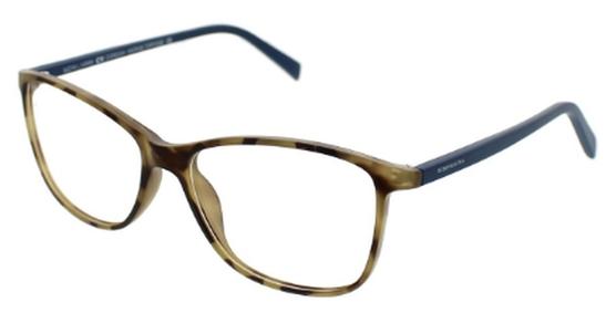 BCBG Max Azria Doreena Eyeglasses Frames