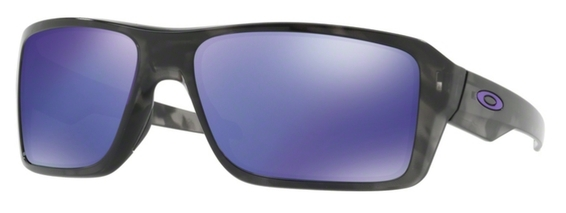 Oakley Double Edge OO9380