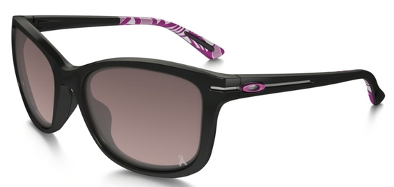 Oakley Drop In OO9232