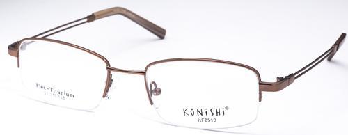 Clariti Konishi KF 8518