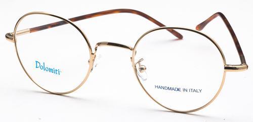 Dolomiti Eyewear PC2/P