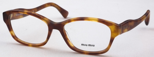 Miu Miu MU 03IV