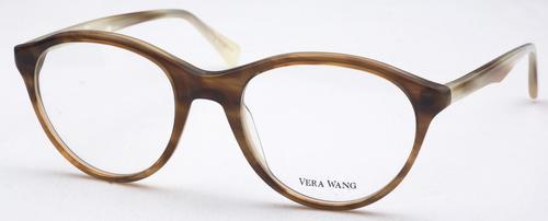 Vera Wang Andie