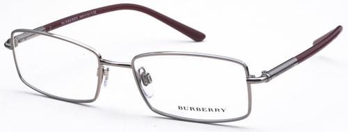 Burberry BE1239