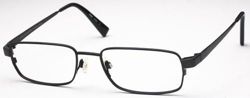 Flexon FLX 889MAG-SET Eyeglasses