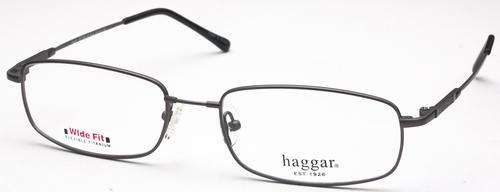 Haggar HFT096