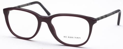 Burberry BE2112
