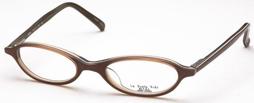 Continental Optical Imports La Scala Kids 103